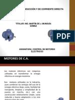 MOTORES CA P.CLASE.pptx