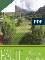 Revista Paute (Herramientas Informaticas)