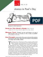 EAQ312_03.pdf