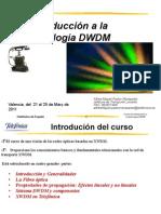 1_Introduccio_DWDM