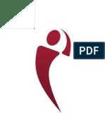 Online Dating und Treffen für Schüchterne.pdf