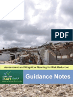 1MSSH GuideNotes Assess-Mit-Planning 070110