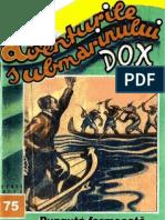 Dox_75_v.2.0_.doc
