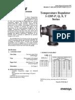 MANUAL VALVULA TERMOSTATICA 351_1284_1285.pdf