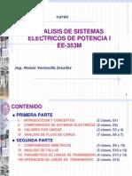 EE353_Semana09 Clase01[2]