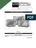 Manual-Kobelco-KNAW-0-1-2.pdf