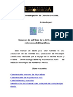 Formato Para Citas APA (1)[1]