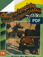Dox_79_v.2.0_.doc