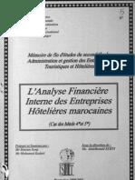 Analyse_financière_Interne_des_Entreprises_Hôtelières_marocaines