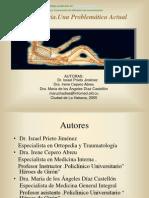 fibromialgia (1).ppt