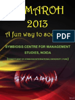 Symaroh Brochure Feb13