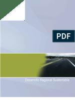 Desarrollo Regional Sustentable El Caso de Baja California