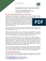 Failure_analysis_of_rotating_equipment_using_root_cause_analysis_methods.pdf
