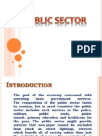 Public sector in India.pptx