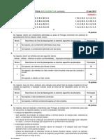 2012-13 (0) P. DIAGNÓSTICO 11º GEOG A [SET - CRITÉRIOS CORRECÇÃO] (RP)
