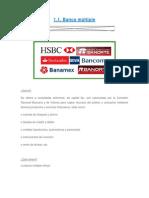 Banca multiple.docx