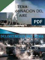 diapositivascontaminaciondeaire-110715161049-phpapp01.pptx