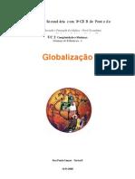 Globalização DR4