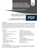 Master+Psihologie+Clinica+Si+Psihoterapie