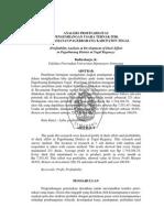 publikasi_Kustopo