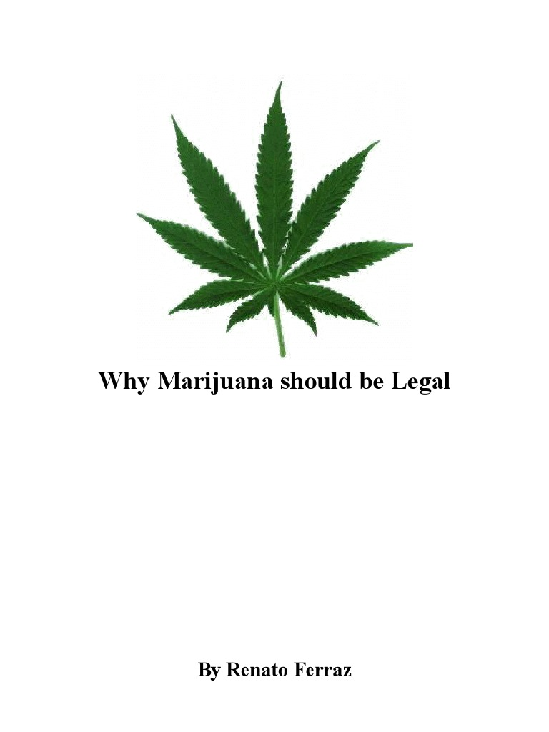 why should marijuana stay illegal Stay connected opinion politics marijuana should be legal, but nepalese marijuana the illegal status of marijuana hasn't stopped millions of kids.