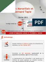 fichier_les_marseillais_et_bernard_tapiee9b84.pdf