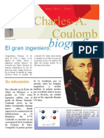 2 Charles Augustin de Coulomb