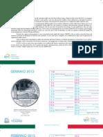 Calendario Emissioni Titoli Di Stato 2013