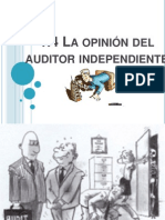 auditoria 1.pptx