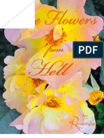 21622152-Love-Flowers-From-Hell-—-A-ghostly-love-story