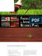 Findings of the Resource Panel.pdf