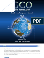 Global Chemicals Outlook Synthesis Report.pdf