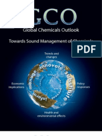 Global Chemicals Outlook full report.pdf