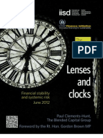 Lenses and Clocks.pdf