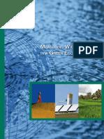 Measuring_Water.pdf