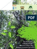 Montane_Forests.pdf