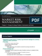 Market Slides