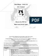 Sheena the PYP Cat (Paka Mdogo).pdf
