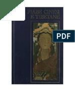 Fiabe Cinesi e Tibetane