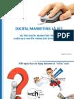 Digital Marketing La Gi