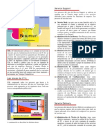 Resumen ITIL 2