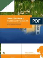 Cradle-To-cradle in Gebiedsontwikkeling Terugblik