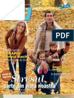 Revista Blu Octombrie2012 1