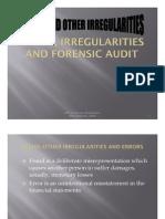 fraud-irregularities-forensic-audit-and-1224595315571191-8(1).pdf