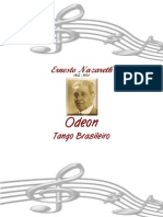 nazareth-ernesto-odeon-40953.pdf