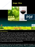12. Grape Wine_1.ppt