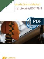 Transporte_en_vehiculos_de_sillas_de_ruedas.pdf