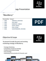 BlackBerry-Mktg presentation-18.03.12.ppt