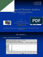 Transient Vibration Analysis Dec07