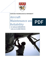 Aircraft Maintenance and Reliability Assignment (Satheesh, Loke Jun Jie).docx